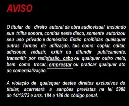 nao-empreste-dvd